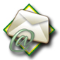 Contact Determined Enterprises