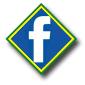 Determined Enterprises FaceBook Page