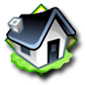 Determined Enterprises Home Page