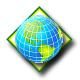 Determined Enterprises Links