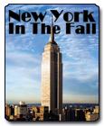 New York Trip to New York, NY
