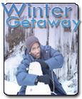 Winter Getaway Trip to Gatlinburg, TN